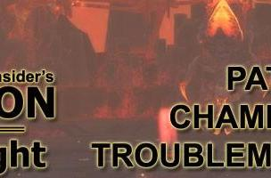 Addon Spotlight: 4.2 champions and troublemakers