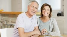 4 Tips for Creating a Retirement Budget