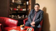 Putting butter back in the pastry: Patisserie Valerie's road to recovery
