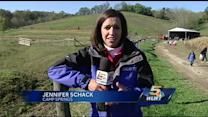 Fall festivals mean big business for local farms.