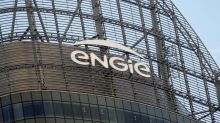 Engie scraps 2019 dividend, withdraws guidance due to coronavirus outbreak