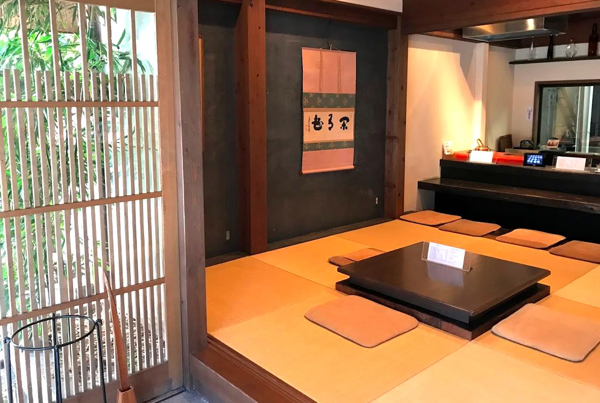 京都伏見一日散策