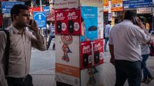 Reliance Jio Offers More Data As Tariff War Continues