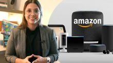 Probamos Alexa bilingüe español - inglés en las nuevas Amazon Echo