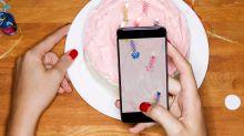 Automatisierte Geburtstagsgrüße auf Facebook ersetzen (un-)persönlichen Glückwunsch