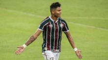 Quanto o Fluminense pode lucrar com a venda de Evanílson ao Porto?