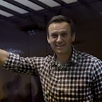 Russian Opposition Leader Alexei Navalny To End Hunger Strike On Day 24