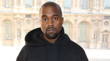 Kanye West Purchases Another Wyoming Ranch for $14 Million — Plus a Giant Warehouse!