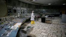 Se cumplen 32 años del desastre nuclear en Chernobyl