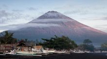 峇里島招待國人旅遊 宣傳兼測試防疫