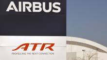 Airbus tops Boeing for $35B China deal