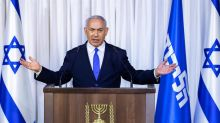 Las declaraciones de Netanyahu sobre Holocausto minan la amistad con Polonia