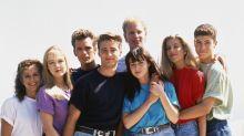Beverly Hills, 90210 bekommt Neuauflage – doch zwei Darsteller fehlen
