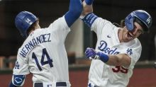 Elliott: Most unpredictable of seasons produces a World Series matching MLB's two best teams