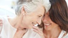 You told us: The best advice you've received from your mom
