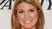 MSNBC's Nicolle Wallace Calls Fox News Attacks On Veteran Official 'Chickens**t'