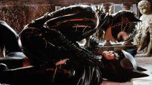Ben Affleck's The Batman will not feature Catwoman
