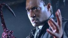 First poster for the 2020 sequel to horror classic 'Candyman'