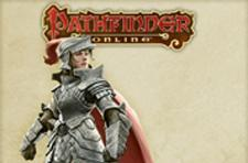 Pathfinder's latest dev blog outlines reputation, alignment