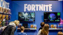 Sai qual è il videogame più venduto dell'anno scorso?