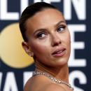 Disney blasts Johansson's lawsuit: 'No merit whatsoever'