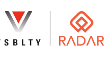 VSBLTY & RADARAPP DEPLOY WORLD'S FIRST WIFI6-BASED SURVEILLANCE NETWORK IN MEXICO CITY
