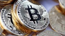 Market data group in deal to provide daily updates on more than 50 digital currencies