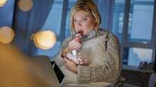 Why stress eating could be causing you to gain weight