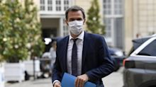 """Coronavirus : Véran écarte tout reconfinement """"préventif"""" avant Noël"""
