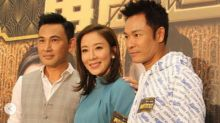 """Tavia Yeung: """"Another Era"""" is not a sequel"""