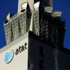 U.S. agency approves AT&T drone in Puerto Rico for cellular service