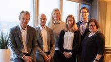 Accenture Interactive Acquires Swedish Customer Relationship Management Firm Kaplan