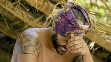 'Survivor: Heroes vs. Healers vs. Hustlers' recap: Tinker, tailor, surfer, spy