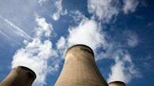 Britain Is Getting Ready to Scale Up Negative-Emissions Technology