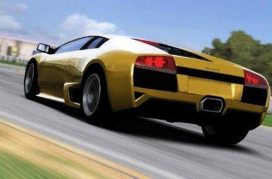 Forza 2 March Car Pack is ready for download