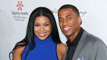 'American Idol' Winner Jordin Sparks Is Married — With a Baby on the Way!