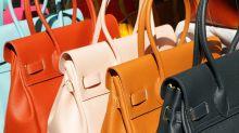 Diese 10 angesagten Luxus-Handtaschen sind diese Woche 50% reduziert