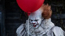"¡Prepárate! 'IT 2' será ""más aterradora e intensa"""