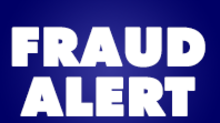 SHAREHOLDER ALERT BY FORMER LOUISIANA ATTORNEY GENERAL: KSF REMINDS ARRY, CCXI, PCT, WISH INVESTORS of Lead Plaintiff Deadline in Class Action Lawsuits