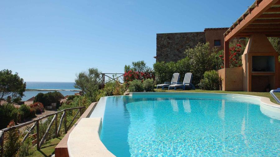 Family hotel Trentino Alto Adige con piscina: quale scegliere?