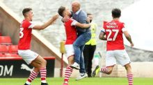 Expect more twists in the tale as Championship enters final chapter