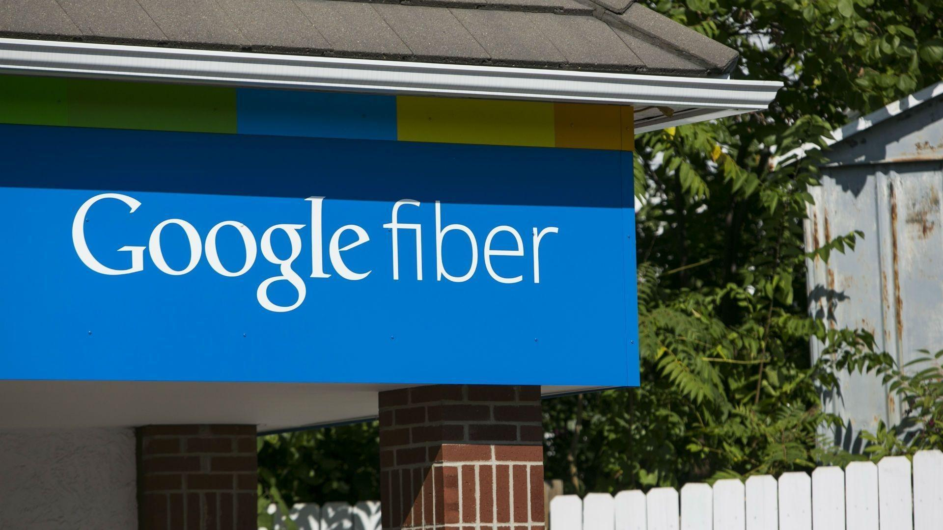 google fiber Google fiber starts with a connection that's up to 1,000 megabits per second instant downloads tv like no other and endless possibilities.