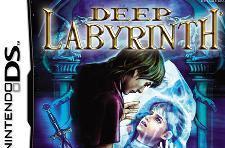 Review slams Deep Labyrinth