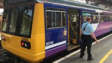 Train operators criticised for 'serious underlying problems' with complaints system