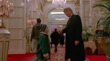 Macaulay Culkin también exige quitar la escena de Trump en 'Solo en casa 2': ¿se nos está yendo de las manos?
