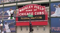 """Rosemont mayor on Cubs: """"How do I not say Rosemont could be an option"""""""