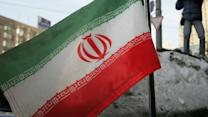 Iran-Based Cyberspies Targeting U.S. Officials