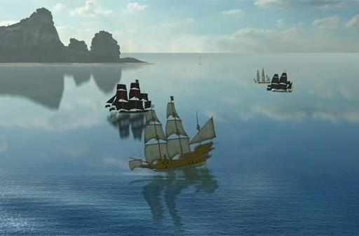PotBS devs detail ship tuning, new expansion