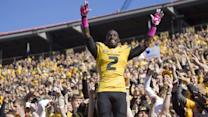 RADIO: Meaning of an SEC title game appearance for Mizzou