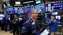 Wall Street rises as Microsoft gains, lifts tech stocks